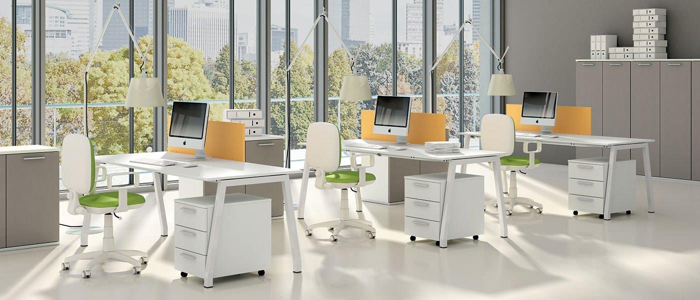 Mobili per ufficio milano mobili per ufficio milano for Arredi per ufficio milano
