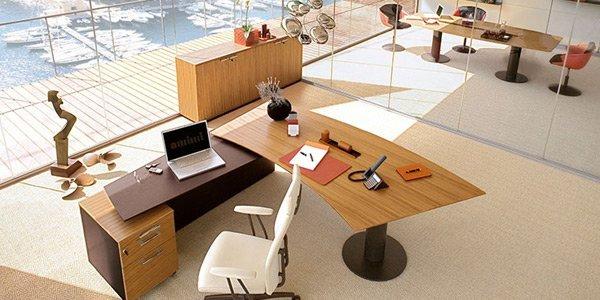 11_real_mobili-ufficio