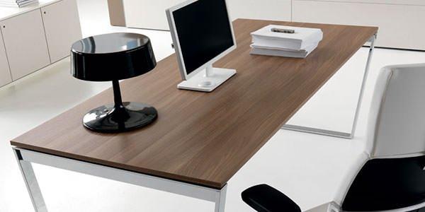 Come arredare l 39 ufficio in casa mobili per ufficio milano for Design per l ufficio