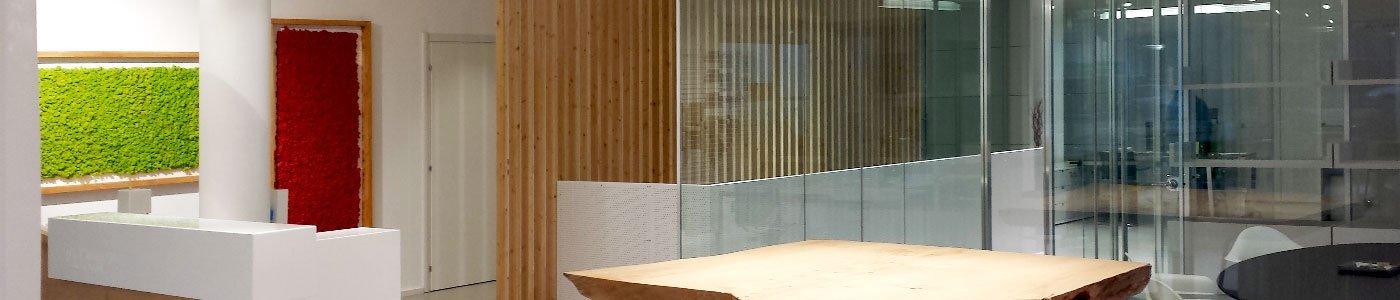 Mobili per ufficio milano il partner ideale per arredi for Arredi per ufficio milano