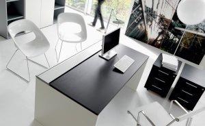 Noleggio Mobili per ufficio