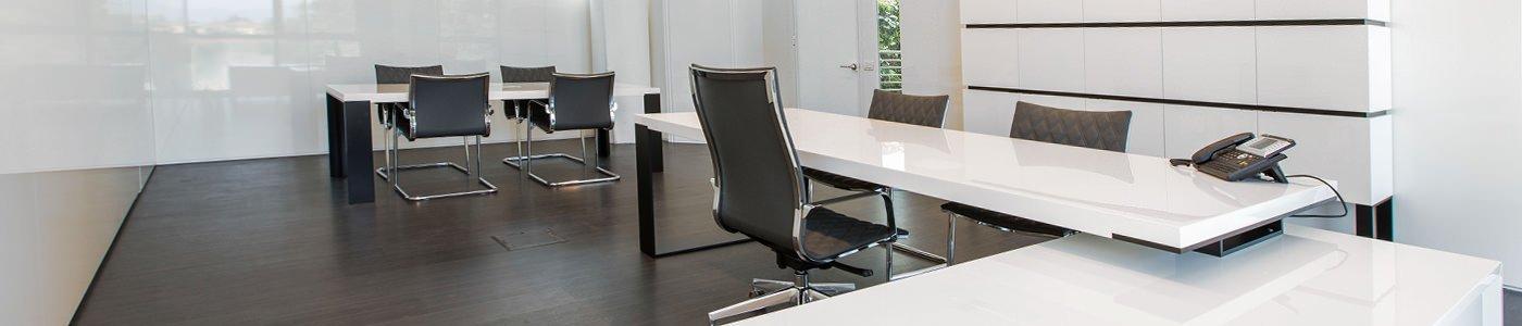 Contract ufficio milano arredamento ufficio milano for Arredo ufficio tecnico
