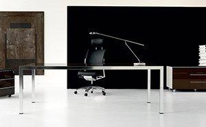 Mobili per ufficio Milano - Arredamento ufficio a Milano