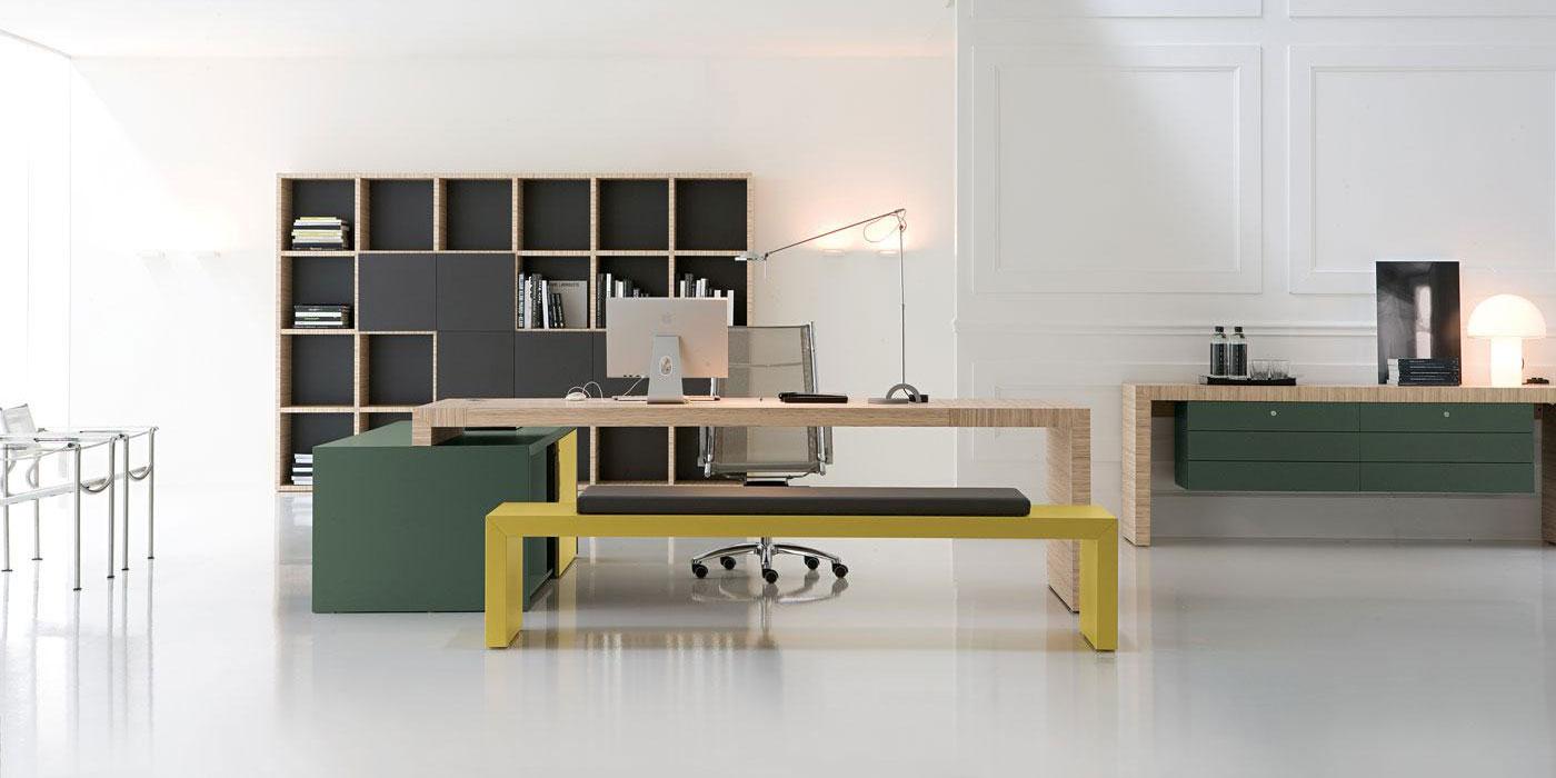 Mobili per ufficio milano scrivanie ufficio milano for Mobili ufficio milano