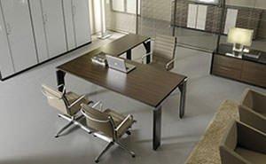 Mobili per ufficio direzionale arredamento ufficio for Arredi per ufficio milano