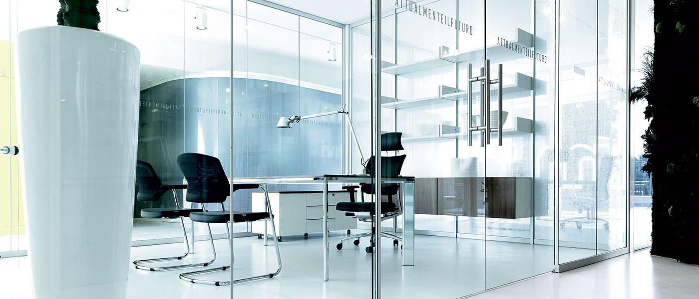 Pareti divisorie mobili per casa pareti mobili mobili - Pareti divisorie mobili per abitazioni ...