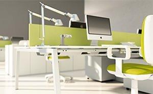 Mobili per ufficio milano arredamento per ufficio a milano for Scrivanie ufficio milano