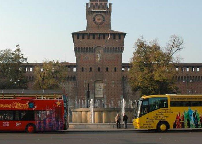 per Ufficio Milano per Zani - Mobili per ufficio Milano : Mobili per ...