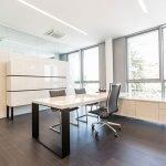 mobili ufficio milano
