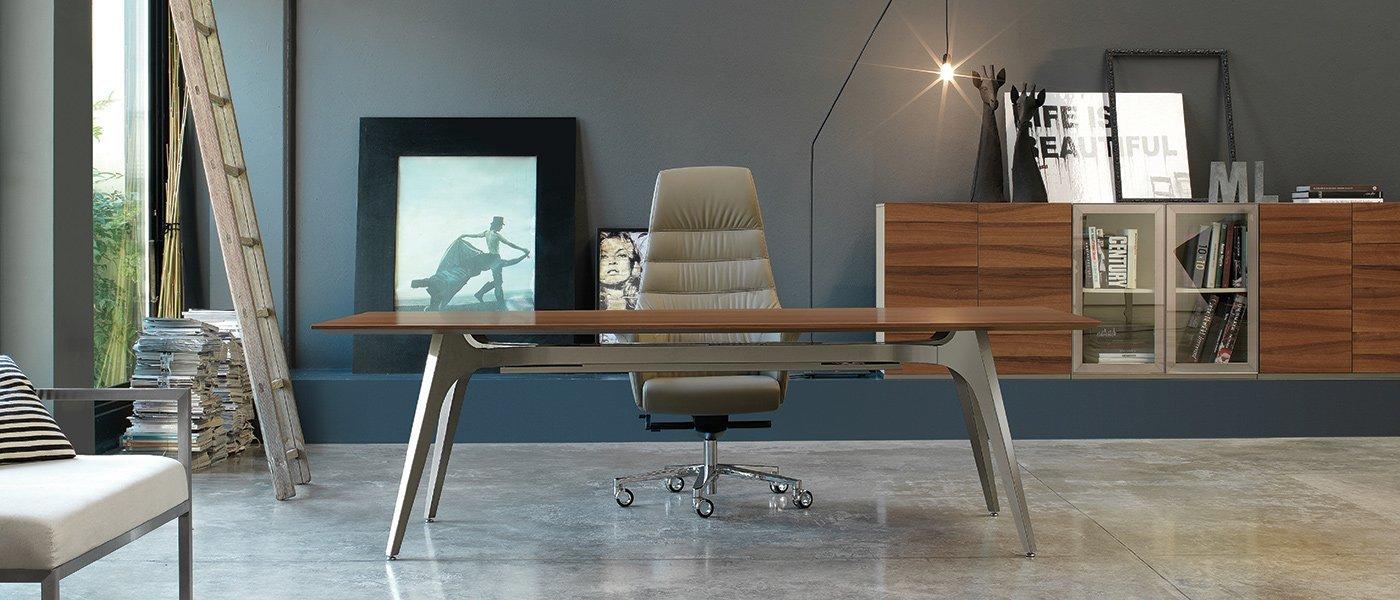 Mobili per ufficio milano arredamento ufficio a milano for Mobili ufficio prezzi