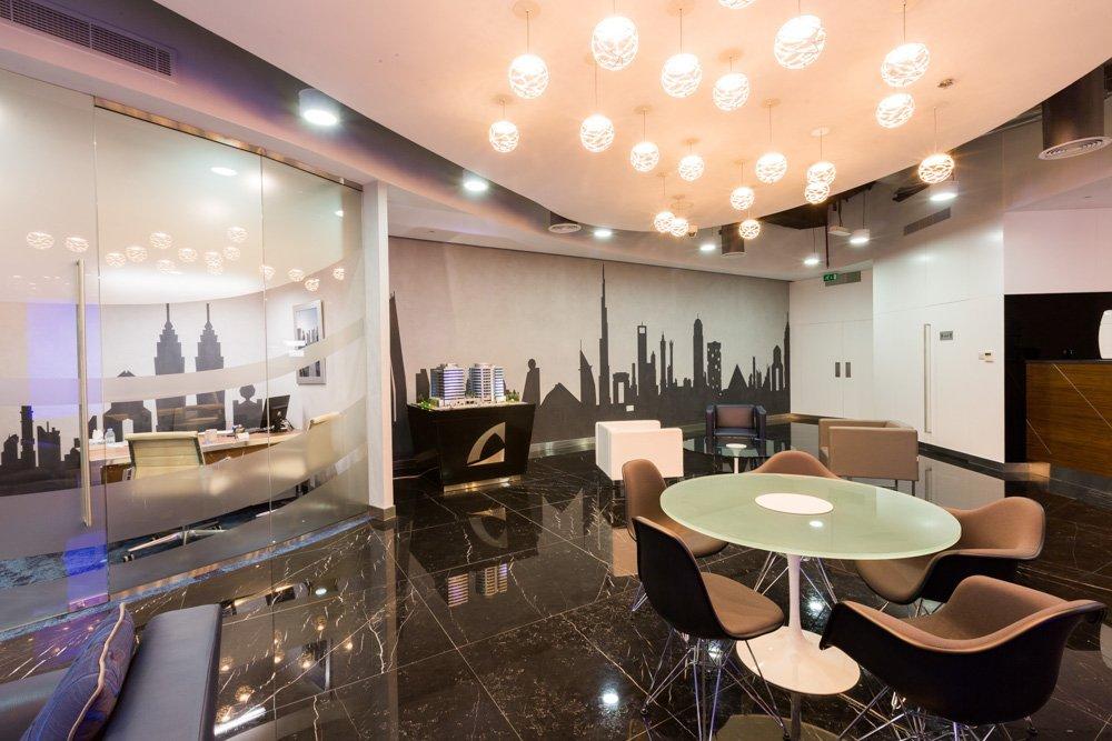 ufficio mobili milano 2018 tendenze