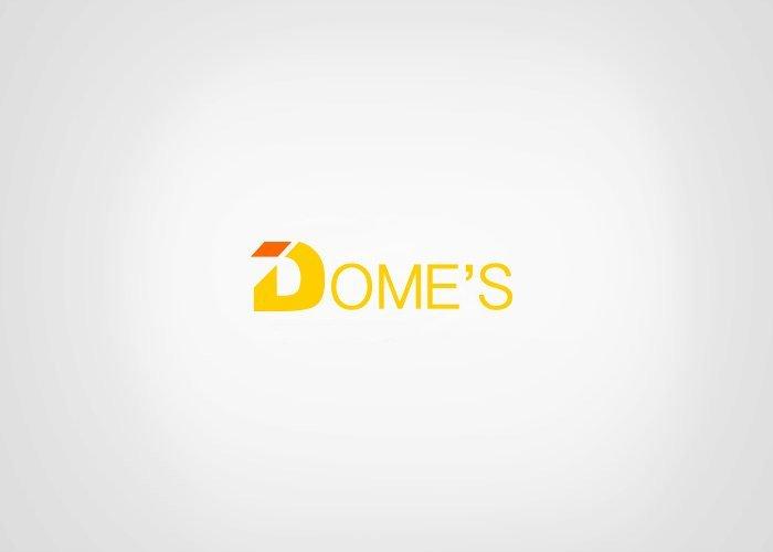 01_logo-dome