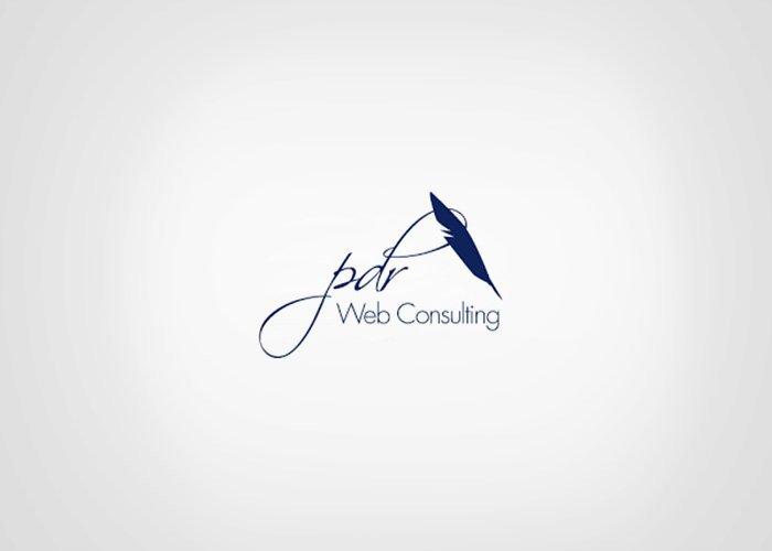 01_logo-wp