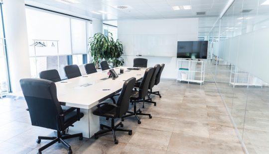 2-realizzazione-ufficio-euroconsult
