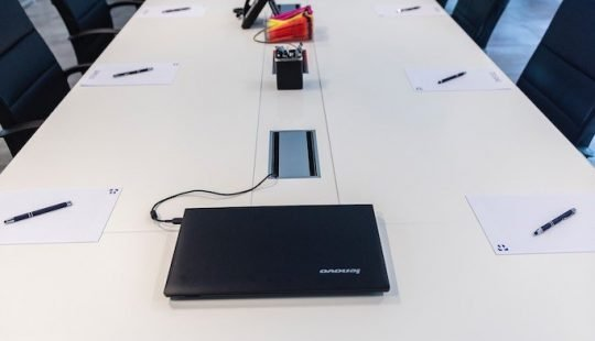 3-realizzazione-ufficio-euroconsult