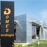 dome's ecologia