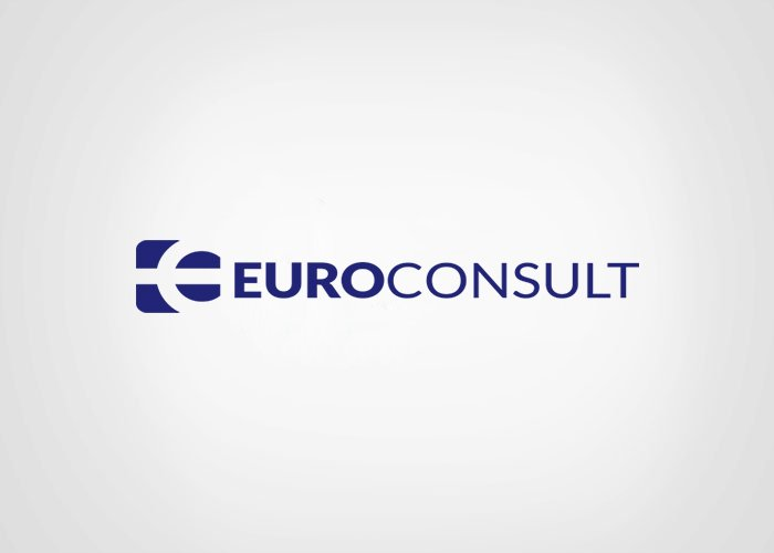 copertina-euroconsult-mobili-per-ufficio-milano