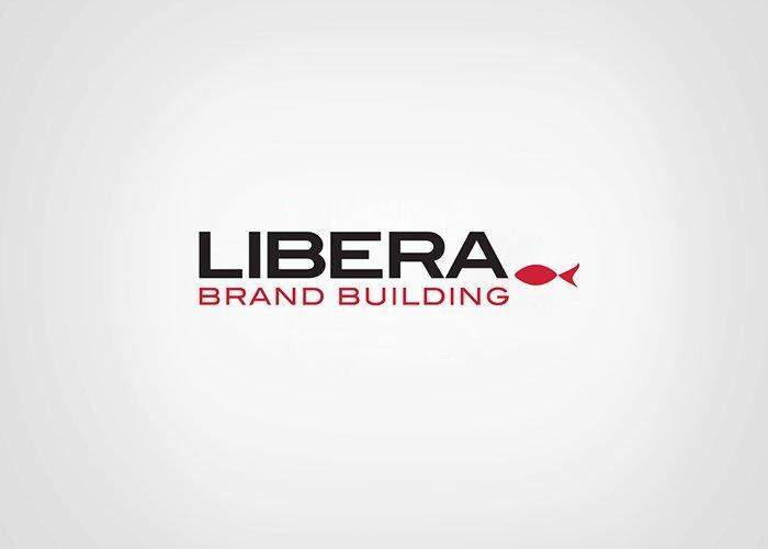 libera-brand-building-logo