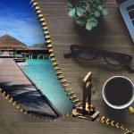 organizzazione-del-lavoro-pre-vacanza