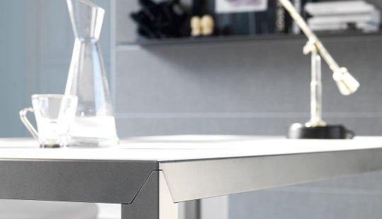 03-Prestige-arredamento-ufficio-direzionale.jpg
