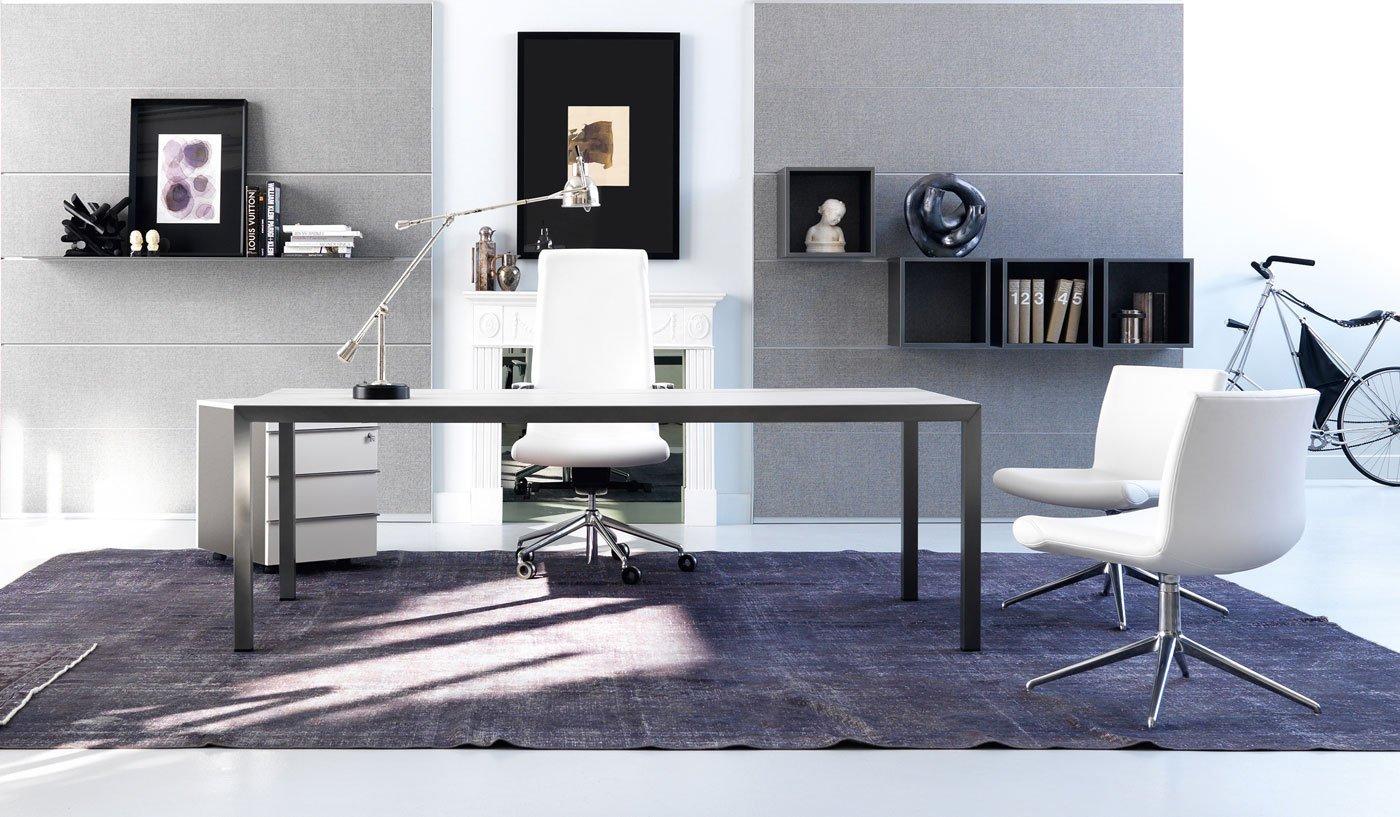 06-Prestige-arredamento-ufficio-direzionale.jpg