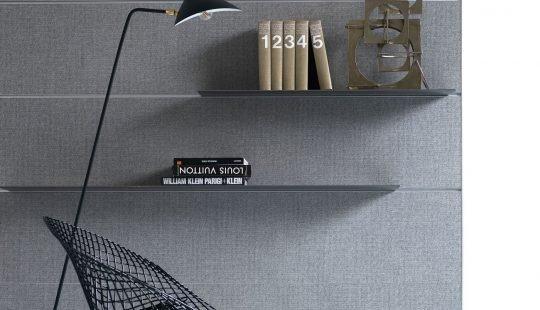 07-Prestige-mobili-per-ufficio-direzionale.jpg