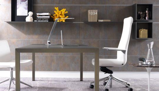 08-Prestige-arredamento-ufficio-direzionale.jpg