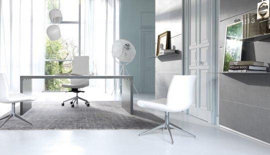 09-Prestige-arredamento-ufficio-direzionale.jpg