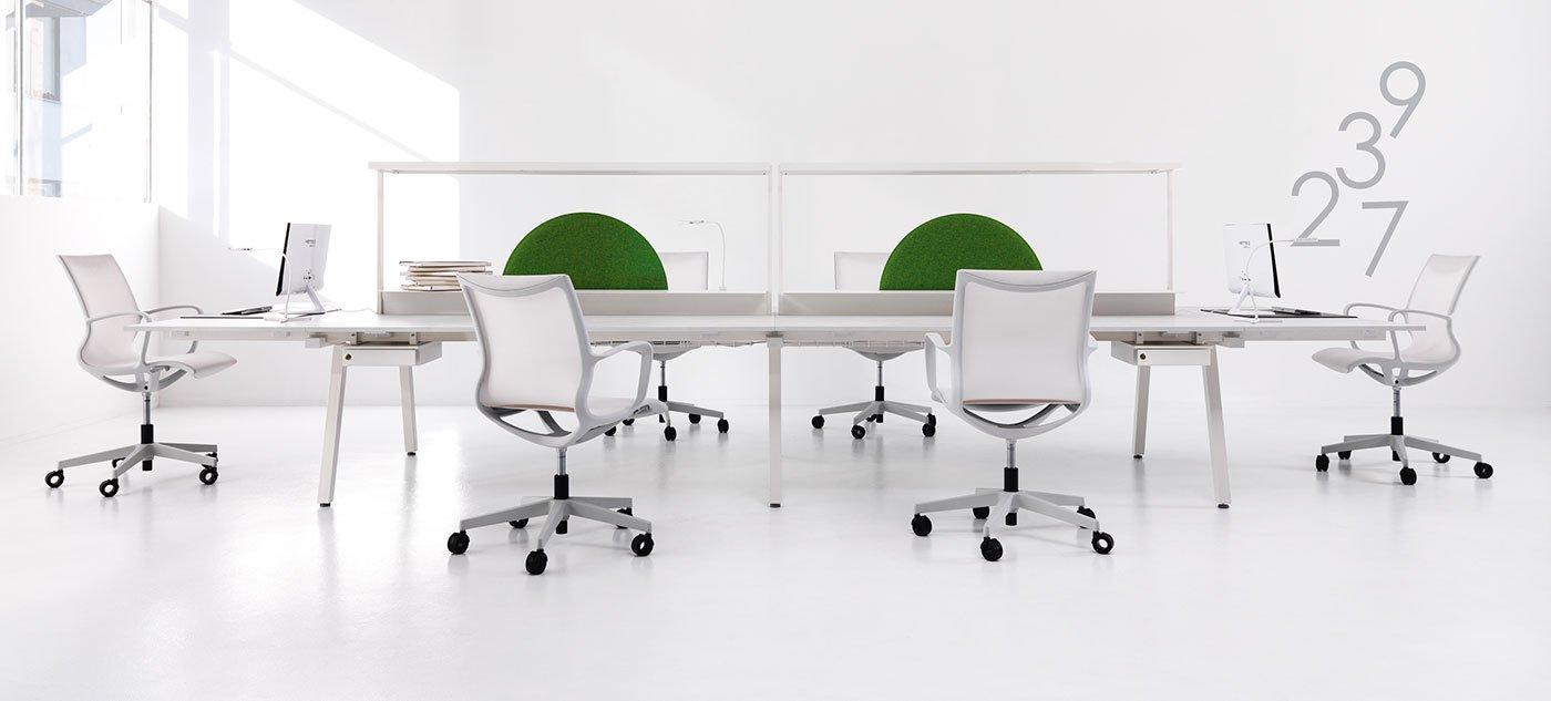1-arredo-ufficio-operativo-smart-office.jpg