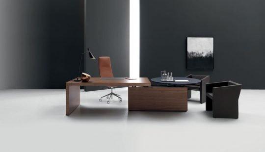 10-yon-mobili-presidenziali-arredamento-uffici-14A-1.jpg