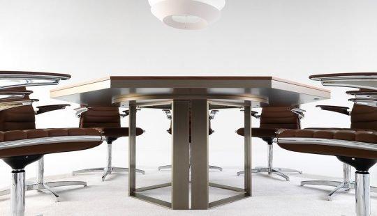 11tavolo-riunione-ufficio-arredo-presidenziale.jpg