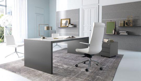 12-Prestige-arredamento-ufficio-direzionale.jpg