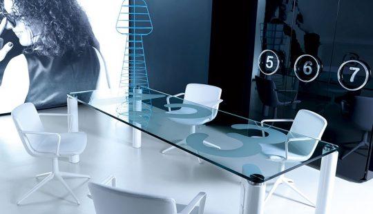 12arredamento-per-ufficio-contemporaneo.jpg