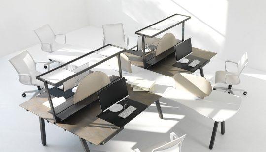 13-arredo-ufficio-operativo-smart-office.jpg