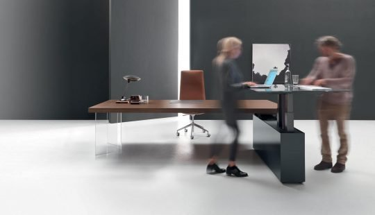 13-yon-mobili-presidenziali-arredamento-uffici-21-1.jpg