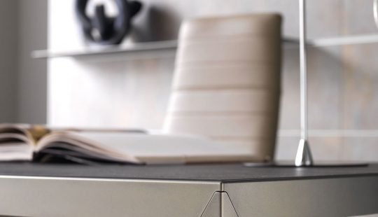 14-Prestige-arredamento-ufficio-direzionale.jpg