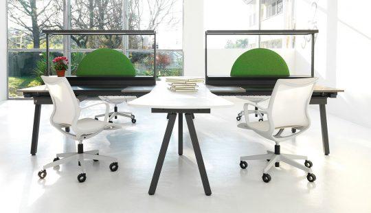14-arredo-ufficio-operativo-smart-office.jpg