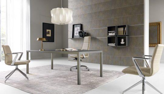 15-Prestige-arredamento-ufficio-direzionale.jpg