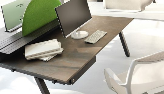 15-arredo-ufficio-operativo-smart-office.jpg