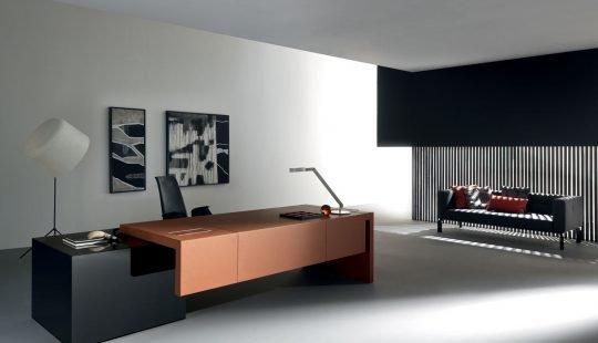 16-yon-mobili-presidenziali-arredamento-uffici-34-35-1.jpg