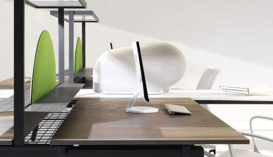 18-arredo-ufficio-operativo-smart-office.jpg