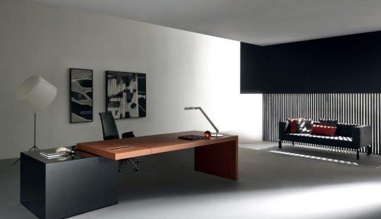 18-yon-mobili-presidenziali-arredamento-uffici-38-1.jpg