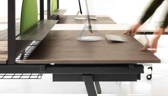 19-arredo-ufficio-operativo-smart-office.jpg