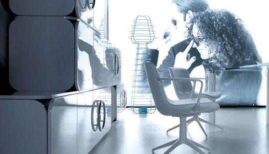 19arredamento-per-ufficio-contemporaneo.jpg