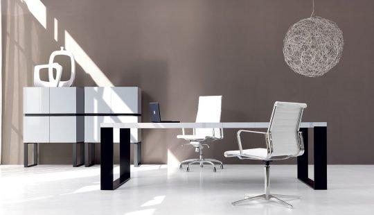 1loop-mobili-presidenziali-arredamento-uffici.jpg