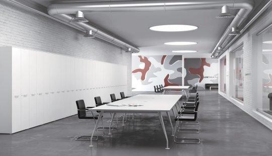 1square-meeting-mobili-operativi-arredamento-uffici-1.jpg