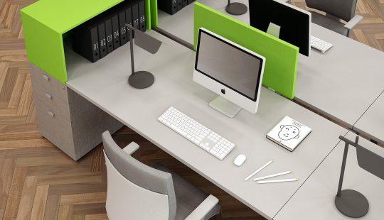 1square-mobili-operativi-arredamento-uffici-1.jpg