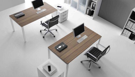 1square-plus-mobili-operativi-arredamento-uffici-1.jpg