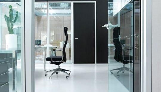 1tecnawall-pareti-arredamento-uffici-1.jpg