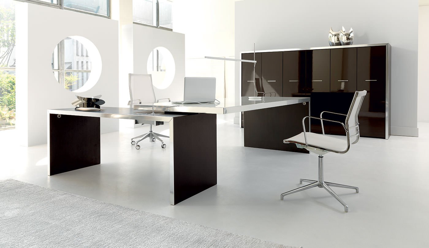 1wing-mobili-direzionali-arredamento-uffici-1.jpg